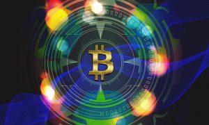 Bitcoin Era in Brasilien rüstet auf